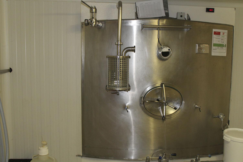 Bier Broeders Brasserie Dupont proeven van speciaalbier 7