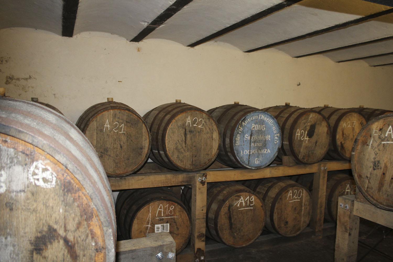 Bier Broeders Brouwerij Wilderen proeven van speciaalbier 6