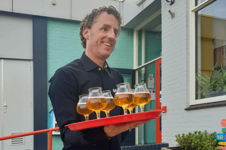 Martijn Broeders Bier Broeders over Martijn 2